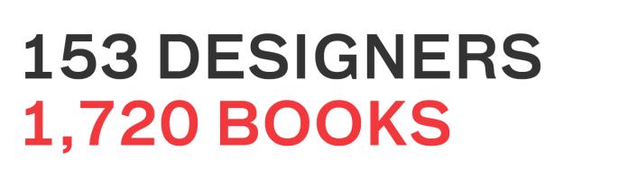 designers-books