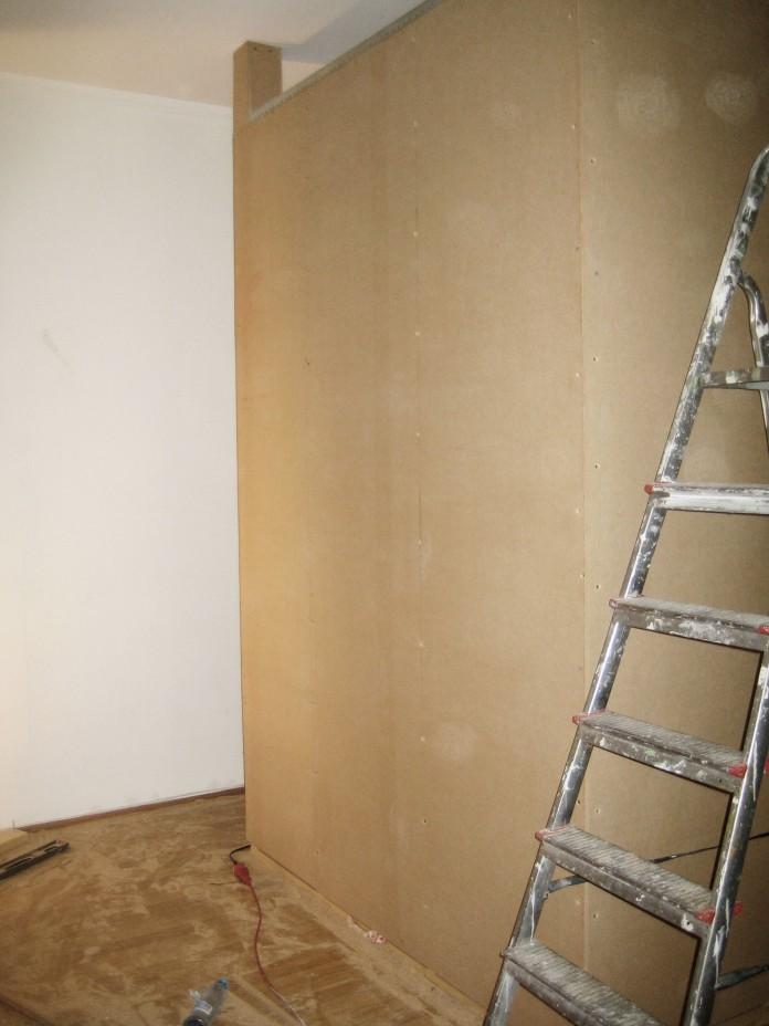 stue 10 ny vegg