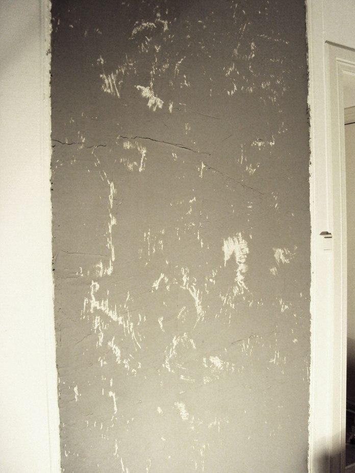 stue-7-murvegg--sparklet