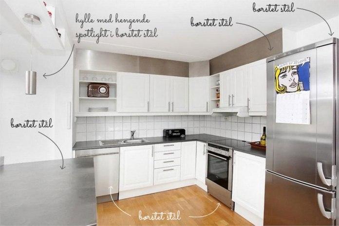 kjøkken_før