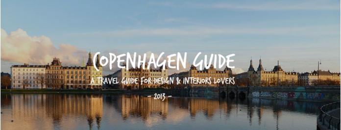 copenhagen_guide_2013