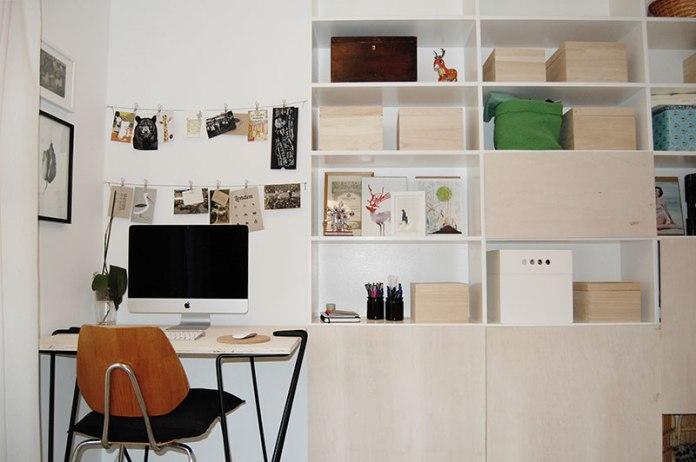 skrivebord2