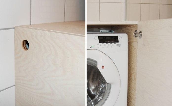 vaskemaskin5