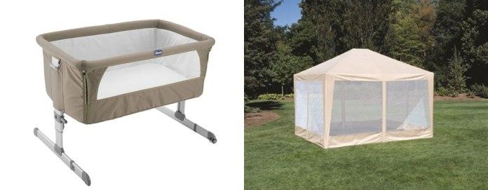 seng-telt