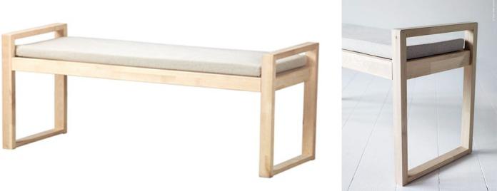 Bilde: IKEA